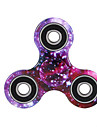 Fidget Spinner Hand Spinner Toys ABS EDCStress and Anxiety Relief Office Desk Toys for Killing Time Focus Toy Relieves ADD, ADHD,