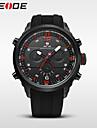 WEIDE Мужской Спортивные часы Армейские часы Нарядные часы Модные часы Наручные часы электронные часы Японский Кварцевый Цифровой