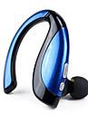 X16 sem fio estereo bluetooth ouvido ouvido bluetooth 4.1 ouvido de musica maos-livres para iphone ipad ipod lg samsung telefone movel
