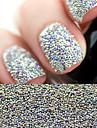 Perles de caviar Coussin Salon de Manucure