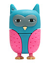 Hot New Cartoon Owl USB2.0 8GB Flash Drive U Disk Memory Stick
