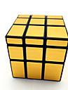 Rubik\'s Cube Feng Smooth Speed Cube Magic Cube Plastics