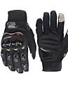 Carbon Fiber Motorcycles Gloves