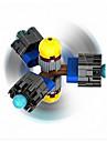 Ручной обтекатель Игрушки Кольцо Spinner ABS EDC Оригинальные и забавные игрушки