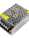 HKV® 1Pcs LED Switching Power Supply DC12V 3.2A 40W Lighting Transformer Power Adapter