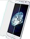 Vidro Temperado Protetor de Tela para Samsung Galaxy A5 (2017) Protetor de Tela Frontal Alta Definicao (HD) Dureza 9H Borda Arredondada