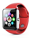yy q7s plus bracelet femme femme / smart watch / positionnement du telephone bluetooth / facebok / qq / wechat / detection de mouvement /