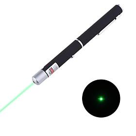 Caneta Laser Verde Barata 5mW