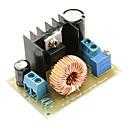 12 В 24 В постоянного тока до постоянного тока модуля преобразователя мощности