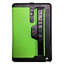 Многофункциональный защитный чехол для Ipad Mini 3, Ipad Mini 2, Ipad мини-