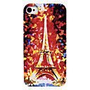 Gorgeous Back Case for iPhone 4/4S