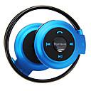 Мини-503 Складной Bluetooth V2.1 Handsfree гарнитура ж / микрофон для iPhone 6 iPhone 6 Plus iPhone 5 с / 5