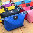 1 High Capacity And Waterproof Bag
