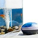 Бесшумного High Out Энергоэффективная Аквариум Fish Tank кислорода Air Pump