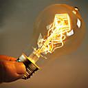 Лампы накаливания РЕТРО Промышленные накаливания 40W