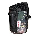 LYNCA Водонепроницаемый и противоударный камеры Объективы сумка S
