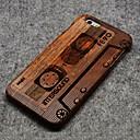 Груша Дерево Яблоко Магнитная лента Твердый переплет для iPhone 6 Plus