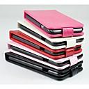 iPhone 6, совместимые сплошной цвет Полные случаи тела