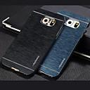 GYM алюминиевого сплава чехол назад для Samsung Galaxy S6 G9200 (разных цветов)
