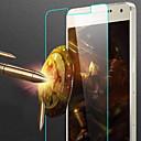 HD Стройное Поддельные отпечатков пальцев царапинам стекло пленка для Samsung Galaxy A3
