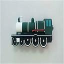 Мультфильм игрушки модель USB 2.0 флэш-памяти Memory Stick Ручка накопителя U Disk32GB