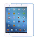 High Clear Screen Protector for Teclast X89HD Tablet Protective Film