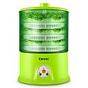 Household Automatic Bean Sprouts Machine Large Capacity Machine Germination Kreative Küche Gadget / Beste Qualität / Gute QualitätPlastik