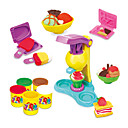 Pretend Play Leisure Hobby Novelty Toys Plastic Rubber Rainbow